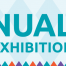 2018 ALA Conference New Orleans