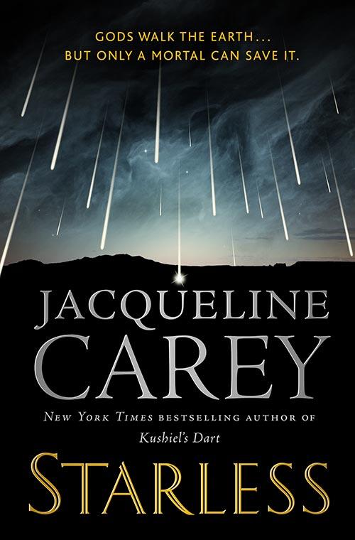jacqueline carey kushiel's dart epub to pdf